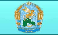 Реализация Плана мероприятий по модернизации общественного сознания «Рухани жаңғыру» в районе имени Г. Мусрепова СКО